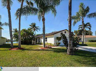 3946 Classic Ct , West Palm Beach FL