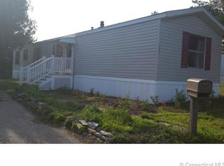 13 Stonegate Dr , North Windham CT