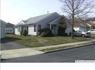 65 Pine Oak Blvd , Barnegat NJ