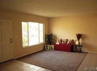 5550 Newbury Ave , San Bernardino CA