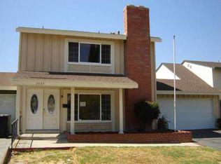2609 Lakemoor Pl , West Covina CA