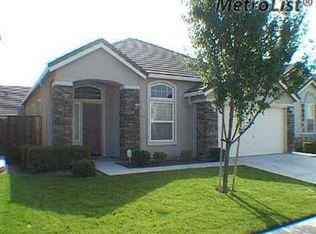 6510 Crestview Cir , Stockton CA