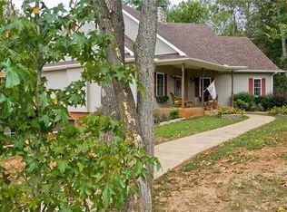 5114 Echo Ln , Pleasant View TN
