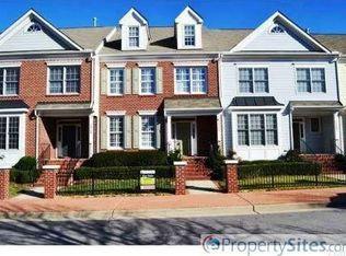 2404 Saint Pauls Sq , Raleigh NC