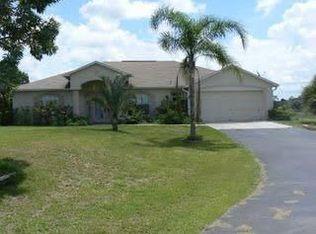 4420 8th St NE , Naples FL