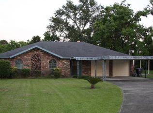 6170 Howe St , Groves TX