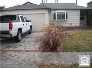 3854 Stevely Ave , Long Beach CA