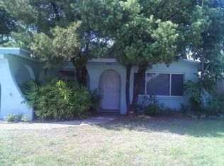 4308 70th Ave N , Pinellas Park FL