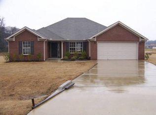204 Forest Oak Ln , Huntsville AL