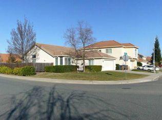 4301 Calsite Ct , Antioch CA