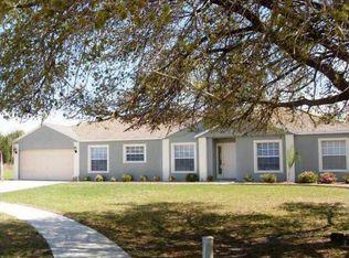 13418 Lynnetree Ln , Riverview FL