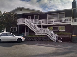 3338 E 72nd Ave , Anchorage AK