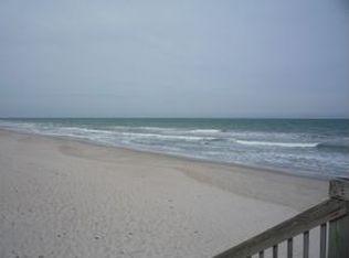 1030 Pinetree Dr Apt 2, Indian Harbour Beach FL
