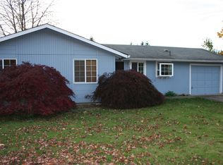 555 S Elm St , Canby OR