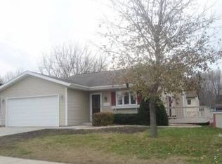 1206 33rd St NW , Rochester MN