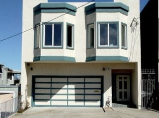 191 Whittier St , Daly City CA