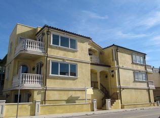 200 29th St , Hermosa Beach CA