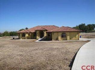 1325 Winegrape Ct , Templeton CA