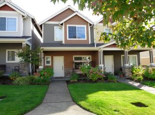 2532 NW 3rd Ter , Gresham OR