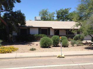 11216 N 39th Ave , Phoenix AZ