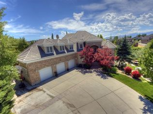 1187 Burton Trail Cir, South Jordan, UT 84095