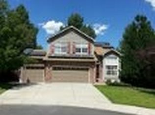 3163 W 105th Ct, Westminster, CO 80031