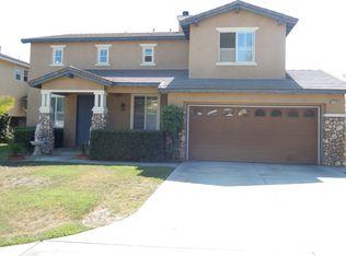 4298 Gardenridge Ct , Riverside CA