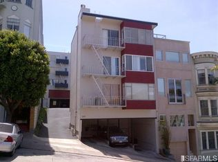 359 Green St, San Francisco, CA 94133