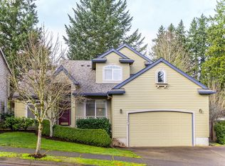 17445 SW 111th Ave , Tualatin OR