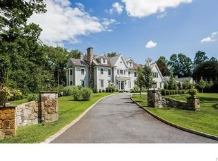 428 Cedar Ln , New Canaan CT