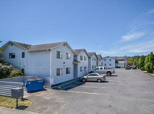 455 S Oak Harbor St, Oak Harbor, WA 98277