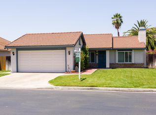 10314 Plaza Paseo Dr , Lakeside CA