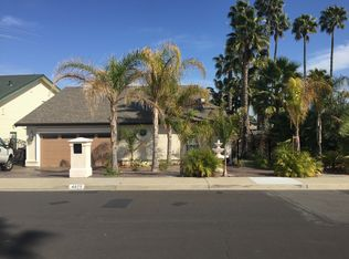 4875 Discovery Pt , Discovery Bay CA