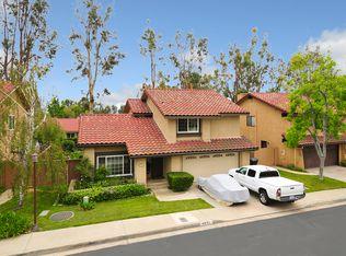 6692 Summerhill Ct , Oak Park CA
