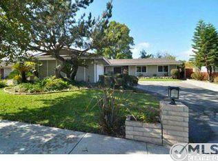 5571 Ostin Ave , Woodland Hills CA