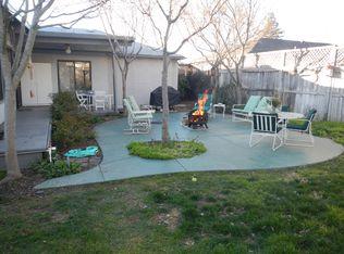 906 Harold Ln , Healdsburg CA