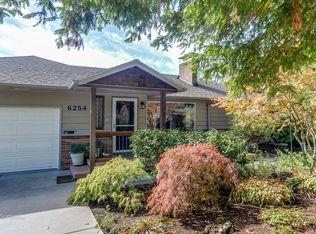 6254 SW 47th Pl , Portland OR