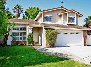 1317 Calle Scott , Encinitas CA
