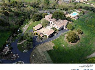 18001 Wagner Rd, Los Gatos, CA 95032