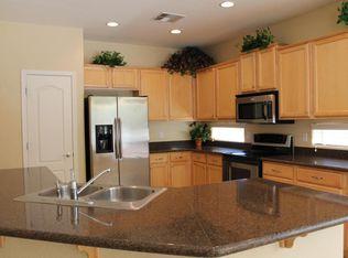 12640 W Blackstone Ln , Peoria AZ