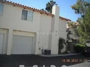 3483 Twilight Star Dr , Las Vegas NV