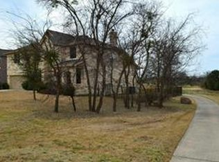 1126 Winding Creek Pl , Round Rock TX