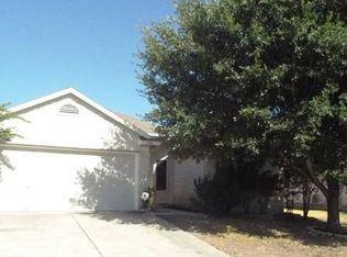 108 Estate Cv , Hutto TX