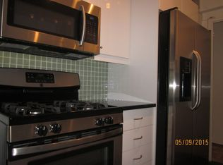 11020 71st Rd Apt 208, Forest Hills NY