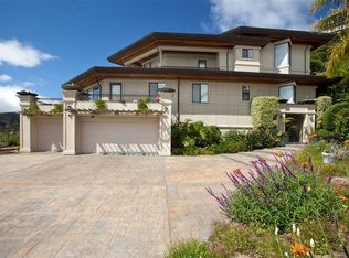 37 Heron Dr , Mill Valley CA