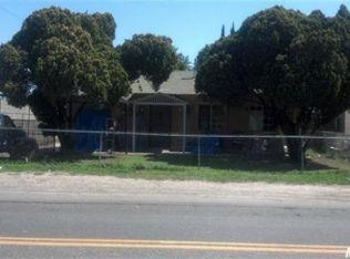240 S Santa Cruz Ave , Modesto CA