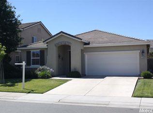 7208 Tavira Ct , Elk Grove CA