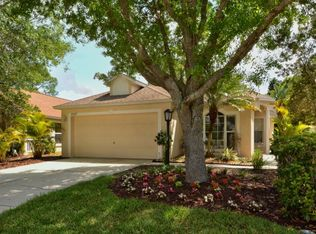 6327 Yellowtop Dr , Lakewood Ranch FL