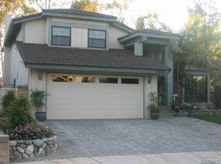 25842 Southbrook , El Toro CA