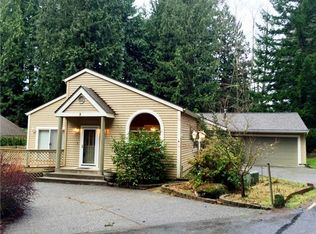 2 Holly View Way , Bellingham WA
